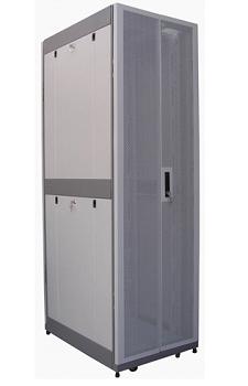 Tủ rack 32U D600
