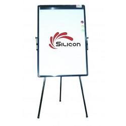 bảng flipchart Silicon FB-33
