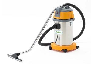 máy hút bụi công nghiệp Hiclean HC30
