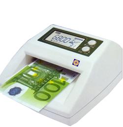 máy kiểm tra ngoại tệ Oudis HT 106