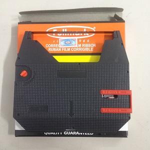 ruy băng mực máy đánh chữ điện tử