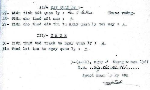 mực máy đánh chữ cơ 2