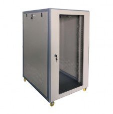 tủ-rack-15U-D600