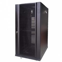 tủ rack 20U D1000