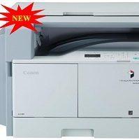 Máy-Photocopy-Canon-iR-2202N
