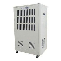 máy-hút-ẩm-Harison-HD-150B