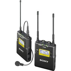 Micro không dây Sony UWP-D11