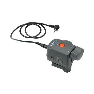 thiết bị điều khiển libec zc-3dv