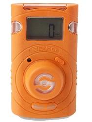 Máy đo và phát hiện khí CO SENKO SGT-CO