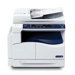 Máy photocopy FUJI XEROX Docucentre S2110