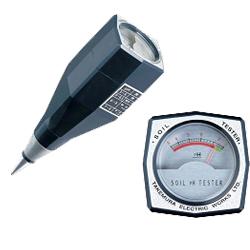 máy-đo-Ph-đất-DM-15