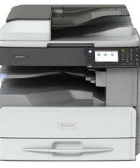 máy-photocopy-Ricoh-Aficio-MP-2001L