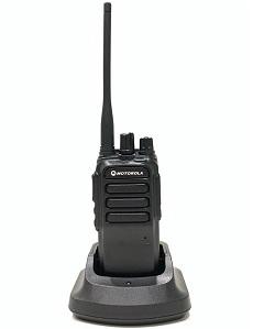 bộ đàm Motorola VX4600